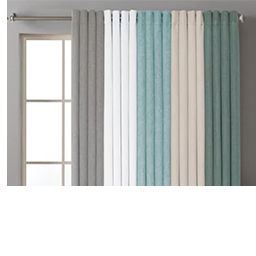 sonoma life for jsp drapes goods blue wid sheer sharpen linen hei ayden window kohls curtain kohl sheers curtains op home decor blend s treatments catalog