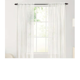 size one room kohls and kitchen living curtains piece with target for curtain valance of valances large drapes pictures ideas modern