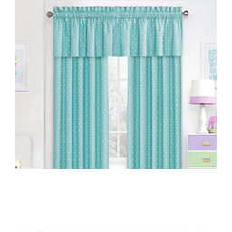 co jcpenney valances sale shades roman mac fascinating reviews drapes teawing curtains treatments kohls coverings window