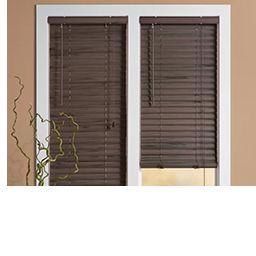 Blinds u0026 Shades  sc 1 st  Kohlu0027s & Curtains: Shop For Window Treatments u0026 Curtains | Kohlu0027s