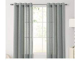 Curtains Shop For Window Treatments